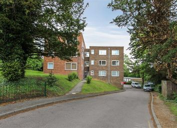 Thumbnail 2 bed flat for sale in The Elms, Stoke Road, Leighton Buzzard