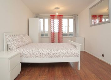Thumbnail Room to rent in Musbury Street, Whitechapel, Shadwell, East London