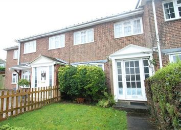 3 bed terraced house for sale in Keens Lane, Guildford, Surrey GU3
