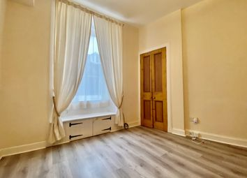 Thumbnail 2 bed flat to rent in Maryfield, Abbeyhill, Edinburgh
