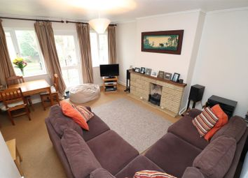 Thumbnail 3 bedroom maisonette for sale in Acacia Road, Leamington Spa