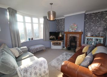 4 bed semi-detached house for sale in Hooton Lane, Laughton, Sheffield S25