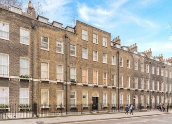 Thumbnail Office to let in Gower Street, London