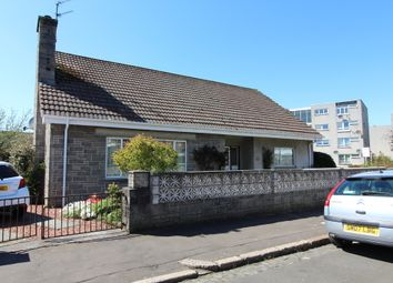 Thumbnail 4 bed bungalow for sale in Gordon Terrace, Ayr