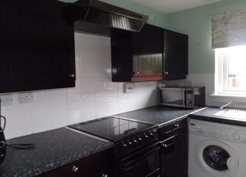Thumbnail 2 bedroom terraced house to rent in Peockland Gardens, Johnstone