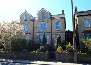 Thumbnail 5 bed property for sale in Scotforth Road, Lancaster