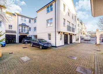 Thumbnail 2 bedroom property for sale in Russell Mews, Brighton