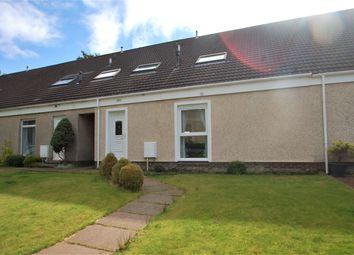 Thumbnail 3 bed terraced house for sale in Malov Court, East Kilbride