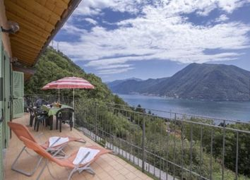 Thumbnail 2 bed apartment for sale in Provincia Di Como, Lombardy, Italy