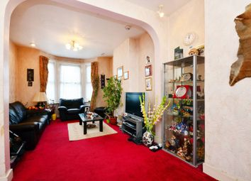 Thumbnail 3 bedroom property for sale in Eardley Road, Streatham