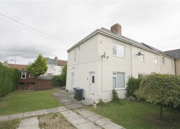 Photo of The Crescent, Nettlesworth, Chester Le Street, County Durham DH2