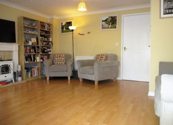 Thumbnail 3 bedroom terraced house for sale in Rowallen Way, Daventry