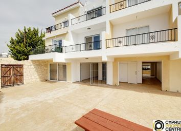Thumbnail 2 bed town house for sale in Bombalinos, Pafos, Pegeia