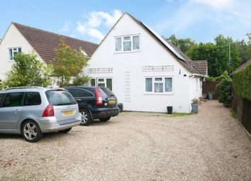 5 bed detached house for sale in Aldershot Road, Fleet, Hampshire GU51