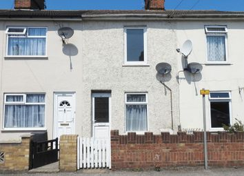Thumbnail 3 bedroom property to rent in St. Peters Street, Lowestoft