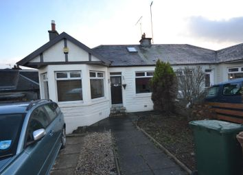 Thumbnail 3 bed semi-detached house to rent in Marionville Park, Meadowbank, Edinburgh