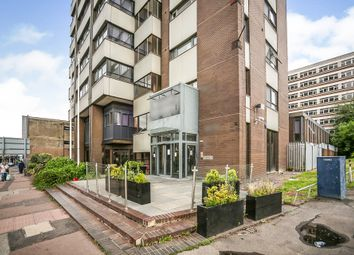 Thumbnail Flat for sale in Lower Stone Street, Maidstone
