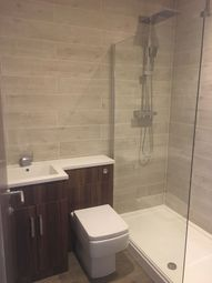 Thumbnail 4 bed town house to rent in Reet Gardens, Slough