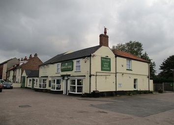 Thumbnail Pub/bar for sale in The Rumbold Arms, 107 Southtown Road, Great Yarmouth