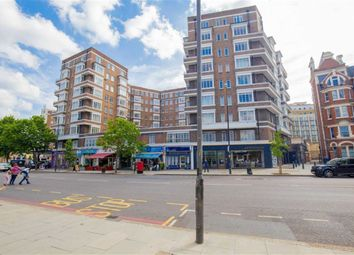 Thumbnail 2 bed flat for sale in Park Road, Regents Park, London
