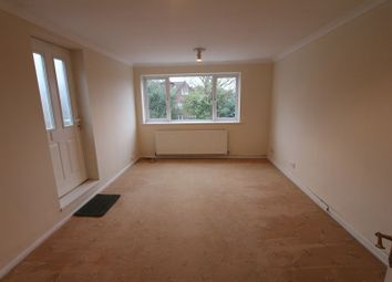 Thumbnail 2 bedroom flat to rent in Shore Road, Warsash, Southampton