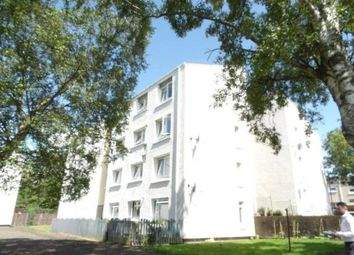 2 bed flat for sale in Helmsdale Court, Cambuslang, Glasgow G72