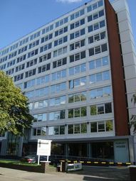 Thumbnail Office to let in Sunley House, Bedford Park, Croydon, Surrey