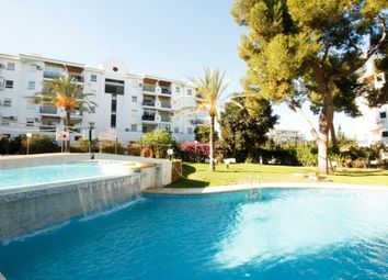 Thumbnail 2 bed apartment for sale in L Albir-Zona Playa, Albir, Spain