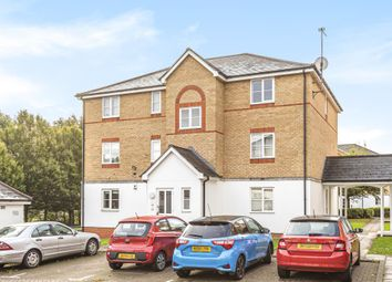 Thumbnail 1 bed flat to rent in Clarence Close, Barnet