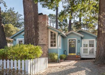 Thumbnail 3 bed cottage for sale in California, Usa