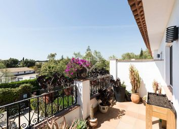Thumbnail 4 bed villa for sale in 08810 Sant Pere De Ribes, Barcelona, Spain