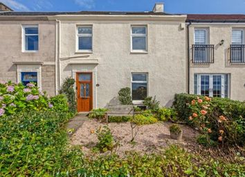 Thumbnail 6 bed terraced house for sale in West Clyde Street, Helensburgh, Argyll And Bute