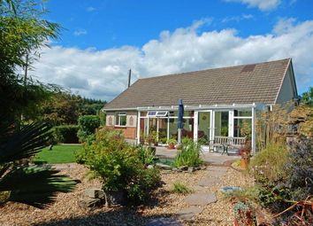 Thumbnail 2 bed detached bungalow for sale in Parkhill, Whitecroft, Lydney
