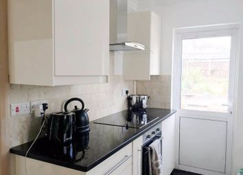 1 bed flat to rent in Room 2, Coventry, West Midlands CV2