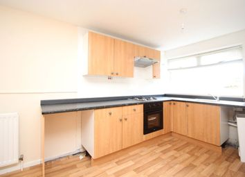 Thumbnail 3 bed terraced house to rent in Bathgate Close, Wallsend