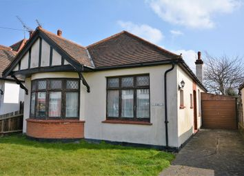 Thumbnail 4 bedroom property for sale in St. James Avenue, Southend-On-Sea