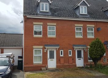 find 3 bedroom houses to rent in coventry zoopla rh zoopla co uk