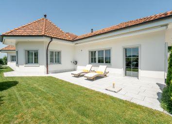 Thumbnail Villa for sale in ., Lucerne, Switzerland