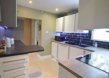 Thumbnail 1 bed maisonette for sale in Southend Road, Stanford-Le-Hope, Essex