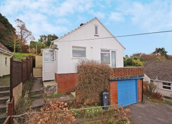 Thumbnail 2 bed bungalow for sale in Cooks Lane, Raymonds Hill, Axminster