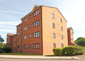 Thumbnail Studio to rent in Tarplett House, John Williams Close, London