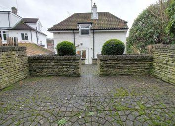 Allerton Grange Vale, Chapel Allerton, Leeds LS17