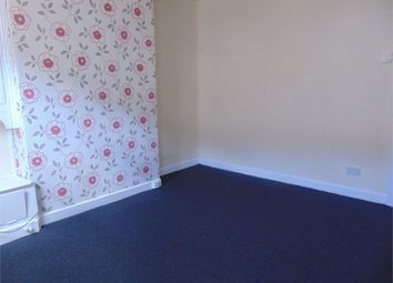 A larger local choice of 2 bedroom properties to rent in