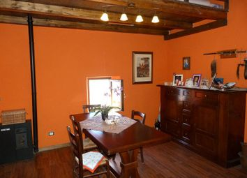 Thumbnail 2 bed semi-detached house for sale in S.Cassiano In Controne, Bagni di Lucca, Tuscany, Italy