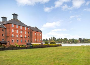 Thumbnail 1 bed flat for sale in Swonnells Walk, Oulton Broad