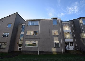 Thumbnail 2 bedroom flat to rent in Raise Street, Saltcoats, North Ayrshire