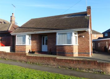 Thumbnail 2 bed detached bungalow for sale in Mill Close, Midway