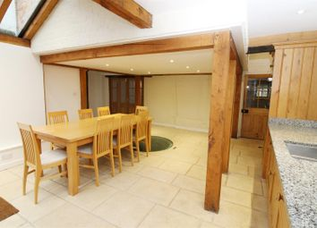 Thumbnail 3 bed property to rent in Pearson Road, Sonning, Reading