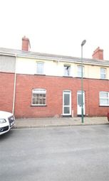 Thumbnail 4 bed shared accommodation to rent in Glanrafon Terrace, Trefechan, Aberystwyth
