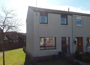 Thumbnail 2 bed property for sale in Stonecrosshill, Elgin